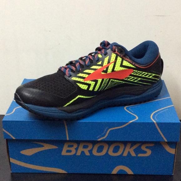 3280e929d10 Brooks Caldera 2 (11.5)